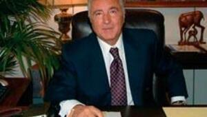 Ünal Aysal, G.Saraydan 23,5 milyon doları istedi