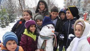 10 Şubatta hangi okullar kar tatili olabilir Tatil olacak mı (İstanbul, Ankara, Bursa...)