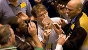 Fed kararıyla borsalar yükseldi dolar düştü