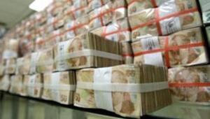 Borsada işlem gören bankaların kârı 10 milyar TLyi geçti