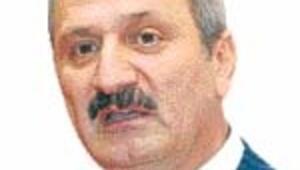 Sanayi Bakanı'ndan bayram özel 'alışveriş reçetesi'