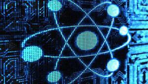 Microsoft Kuantum bilgisayar yolunda Intelden önemli bir ismi transfer etti