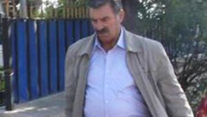 Mehmet Öcalan: Abim çukurda yatıyor