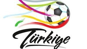İşte Türkiyenin 2016 logosu