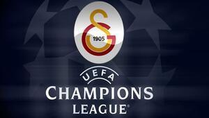 Galatasaray'ın Şampiyonlar Ligi kuraları ve muhtemel rakipleri