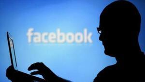 Facebooka gizlilik davası