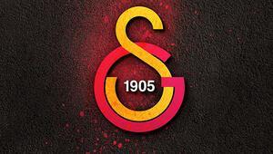 Galatasarayda kritik divan toplantısı
