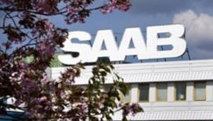 Saab çalışanlarına maaş bile ödeyemiyor