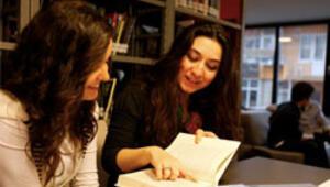 AÖF Akademik Danışmanlık Dersleri 9 Kasımda başlıyor