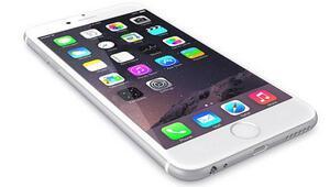 iPhone arkadaşınızı bulmanızı kolaylaştıracak