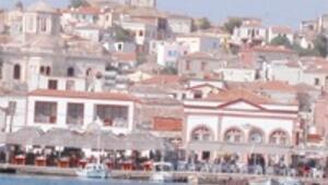 Türkiye'de görülmesi gereken 101 yer