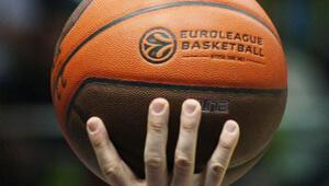 THY Avrupa Liginde Top 16 heyecanı
