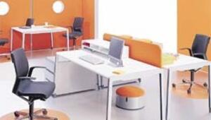Ev-ofise karşı ofis-ev tasarlıyorlar