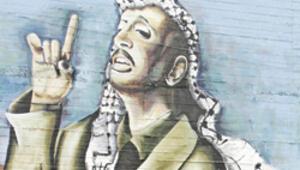 Arafat'ı İsrail mi zehirledi