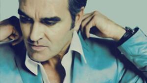 Morrissey satışları altüst etti