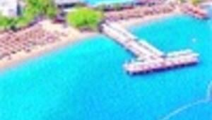 Government defends its Bodrum plan