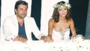 Bu düğün kimseye yaramadı