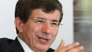İrandan Davutoğlu iddiası