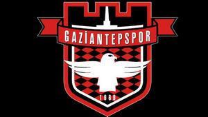 Gaziantepspor yükselişe geçti