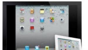 iPad 2de 5 hayal kırıklığı