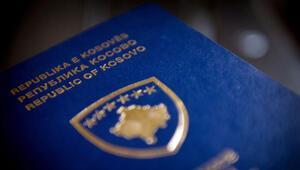 Rusyadan Kosova pasaportlarına vize