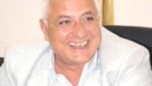 Ankaragücünde, Cemal Aydın yeniden başkanlığa seçildi