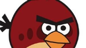 Öfkeli Kuşlar'ın huzurlu yuvasında