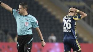 Fenerbahçe – Bursa maçının golleri ve özeti (3-0 goller ve özet izle)