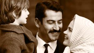 Frankfurt Türk Film Festivalinde bir ilk