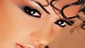 Kozmetik ürünlerdeki kanser riski