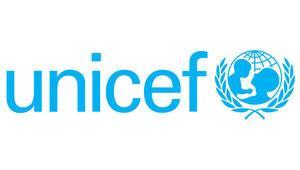 UNICEF'ten Suriyeli öğrencilere okul