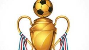 Türk futbolunun o kadar da şanlı olmayan Avrupa kupaları tarihi