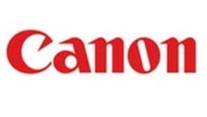 Canon da darbe aldı