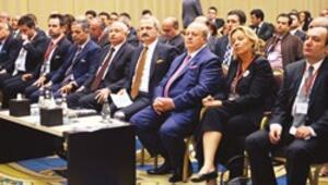 SSK payını 12 sene devlet karşılayacak