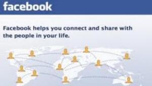 2011de Facebookta bunlar konuşuldu