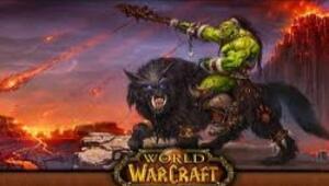 World of Warcraft Playstore'da