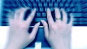 Bilgisayar için en büyük tehlike USBlerden geliyor