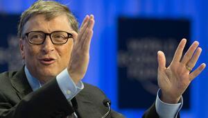 Bill Gates'in büyük iddiası  Dijital öğrenme yoksul ülkelerde eğitimde devrim niteliğinde bir etki yapacak