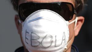 Çağın yeni salgını Ebola nedir Nasıl bulaşır