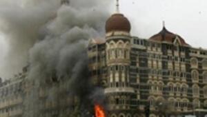 Saldırganlar arasında İngilizler var iddiası