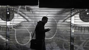 NSA, Türkiyedeki GSM operatörlerine sızmış