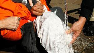 CIA'in işkence yöntemleri açıklanıyor