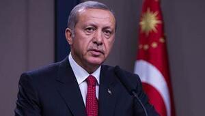 Erdoğandan Torba Yasaya onay