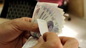 KYK burs ve kredi sonuçları açıkladı