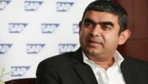 SAP ile düşünce hızını yakalayın
