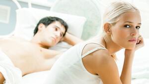 Kadınların yüzde 17si yaşıyor