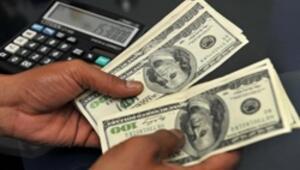 Piyasalar karıştı dolar zirveye çıktı