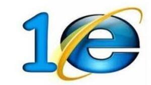 Windows 7 kullananlara IE 10 müjdesi
