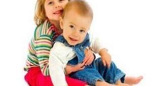 Erken doğan çocuklar derslerde zorluk çekiyor