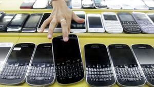 Samsung, Blackberryiyi satın almayacak